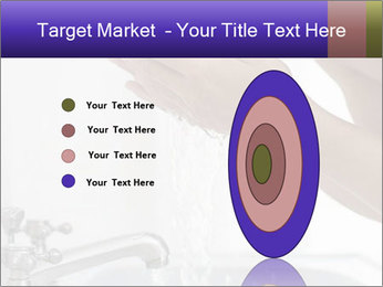 0000073459 PowerPoint Template - Slide 84