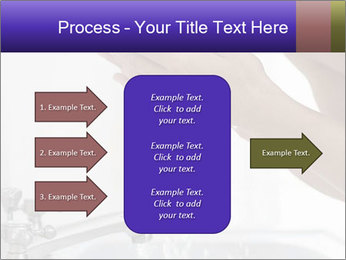 0000073459 PowerPoint Template - Slide 85