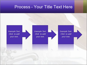 0000073459 PowerPoint Template - Slide 88