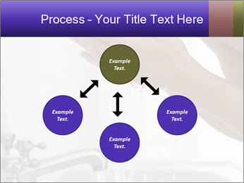 0000073459 PowerPoint Template - Slide 91
