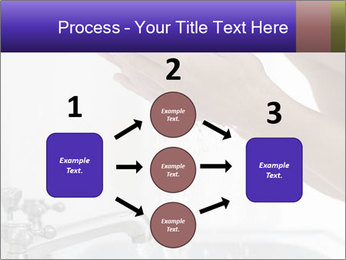 0000073459 PowerPoint Template - Slide 92