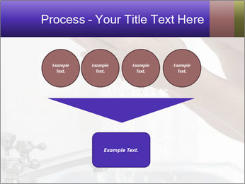 0000073459 PowerPoint Template - Slide 93