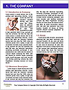 0000073459 Word Templates - Page 3