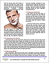 0000073459 Word Templates - Page 4