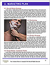 0000073459 Word Templates - Page 8