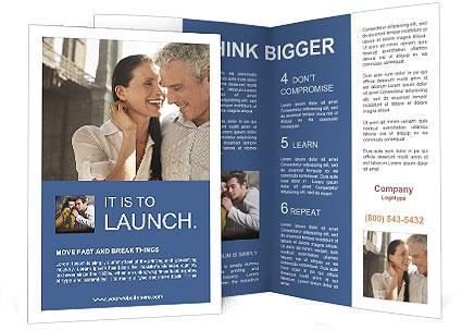 0000073460 Brochure Template