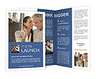 0000073460 Brochure Templates