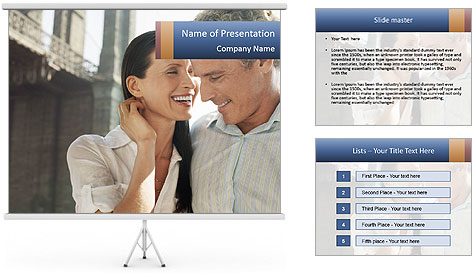 0000073460 PowerPoint Template