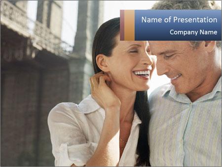0000073460 PowerPoint Templates