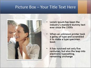 0000073460 PowerPoint Templates - Slide 13