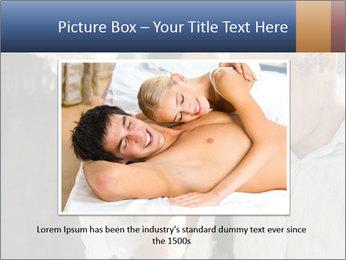 0000073460 PowerPoint Templates - Slide 16