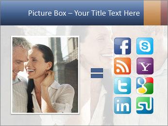 0000073460 PowerPoint Templates - Slide 21