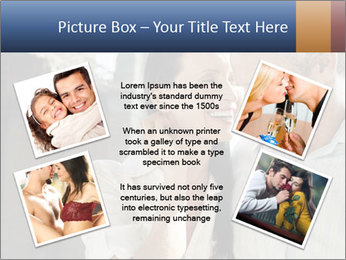 0000073460 PowerPoint Templates - Slide 24
