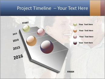0000073460 PowerPoint Templates - Slide 26