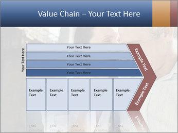 0000073460 PowerPoint Templates - Slide 27
