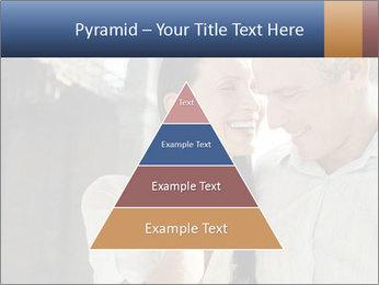 0000073460 PowerPoint Templates - Slide 30