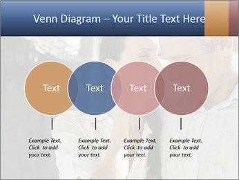 0000073460 PowerPoint Templates - Slide 32