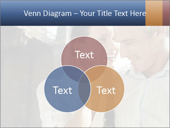 0000073460 PowerPoint Templates - Slide 33