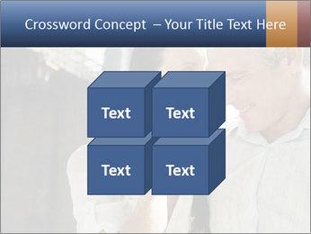 0000073460 PowerPoint Templates - Slide 39