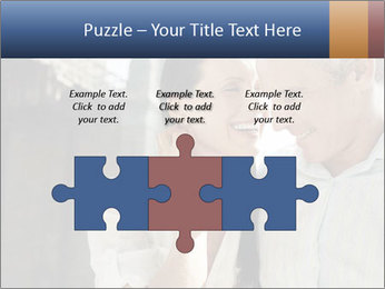 0000073460 PowerPoint Templates - Slide 42