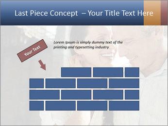 0000073460 PowerPoint Templates - Slide 46