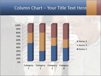 0000073460 PowerPoint Templates - Slide 50