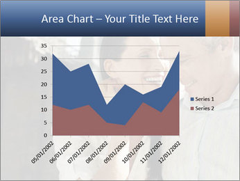 0000073460 PowerPoint Templates - Slide 53