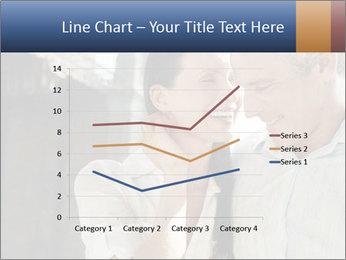 0000073460 PowerPoint Templates - Slide 54