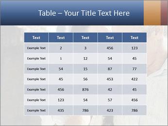 0000073460 PowerPoint Templates - Slide 55