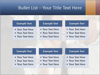 0000073460 PowerPoint Templates - Slide 56