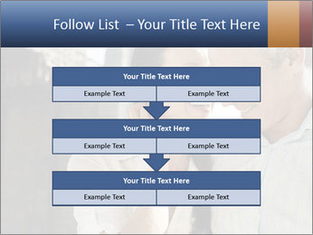0000073460 PowerPoint Templates - Slide 60