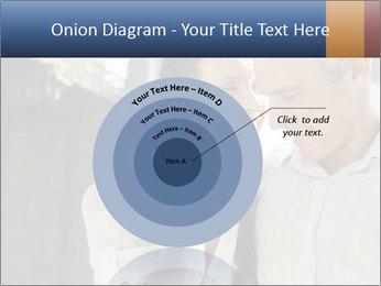 0000073460 PowerPoint Templates - Slide 61
