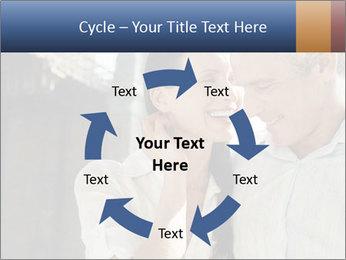 0000073460 PowerPoint Templates - Slide 62