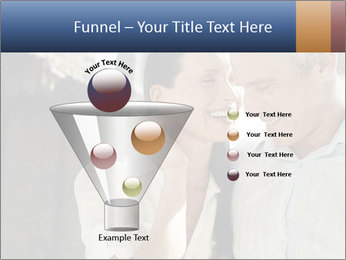 0000073460 PowerPoint Templates - Slide 63