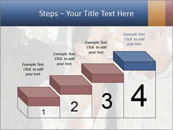 0000073460 PowerPoint Templates - Slide 64