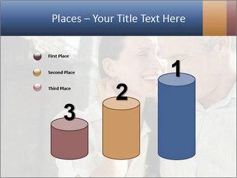 0000073460 PowerPoint Templates - Slide 65