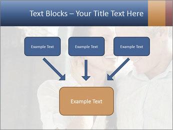 0000073460 PowerPoint Templates - Slide 70