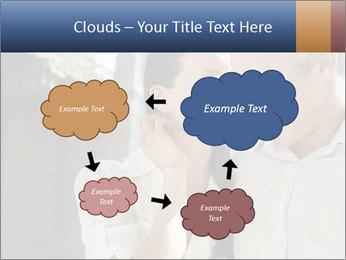 0000073460 PowerPoint Templates - Slide 72