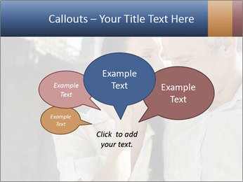 0000073460 PowerPoint Templates - Slide 73