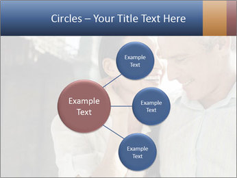 0000073460 PowerPoint Templates - Slide 79