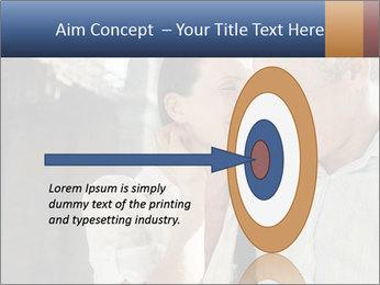 0000073460 PowerPoint Templates - Slide 83