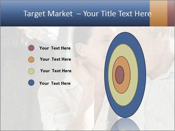 0000073460 PowerPoint Templates - Slide 84