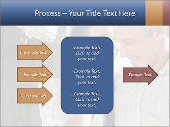 0000073460 PowerPoint Templates - Slide 85