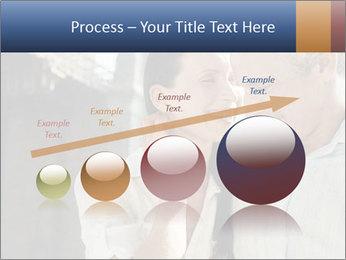 0000073460 PowerPoint Templates - Slide 87