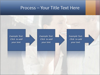 0000073460 PowerPoint Templates - Slide 88