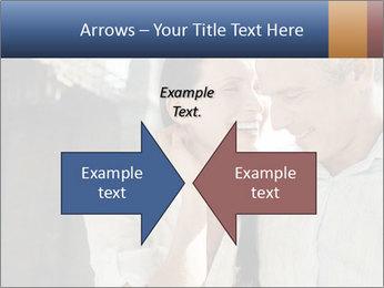 0000073460 PowerPoint Templates - Slide 90