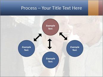 0000073460 PowerPoint Templates - Slide 91