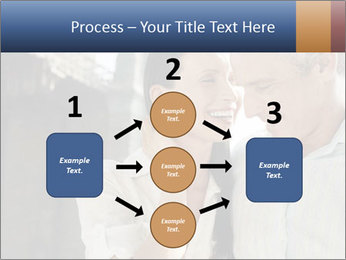 0000073460 PowerPoint Templates - Slide 92