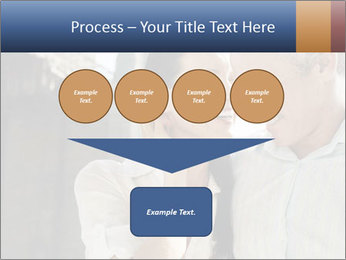 0000073460 PowerPoint Templates - Slide 93
