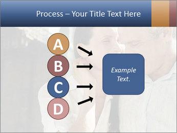 0000073460 PowerPoint Templates - Slide 94